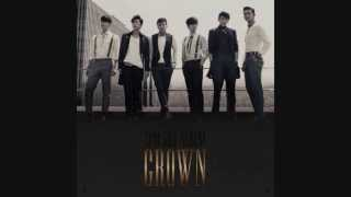Watch 2PM Coming Down video
