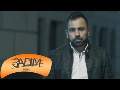 Yakup Ekin - Ya Bugün Döneceksin (Official Video)