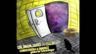 Dilimanjaro & ISCM - 24 de ore