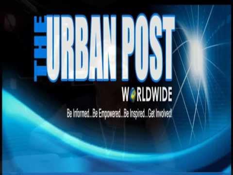Urban Post Worldwide 01 22 13