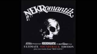 Nekromantik 1987 theme