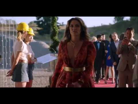 Riverdale 2 Staffel