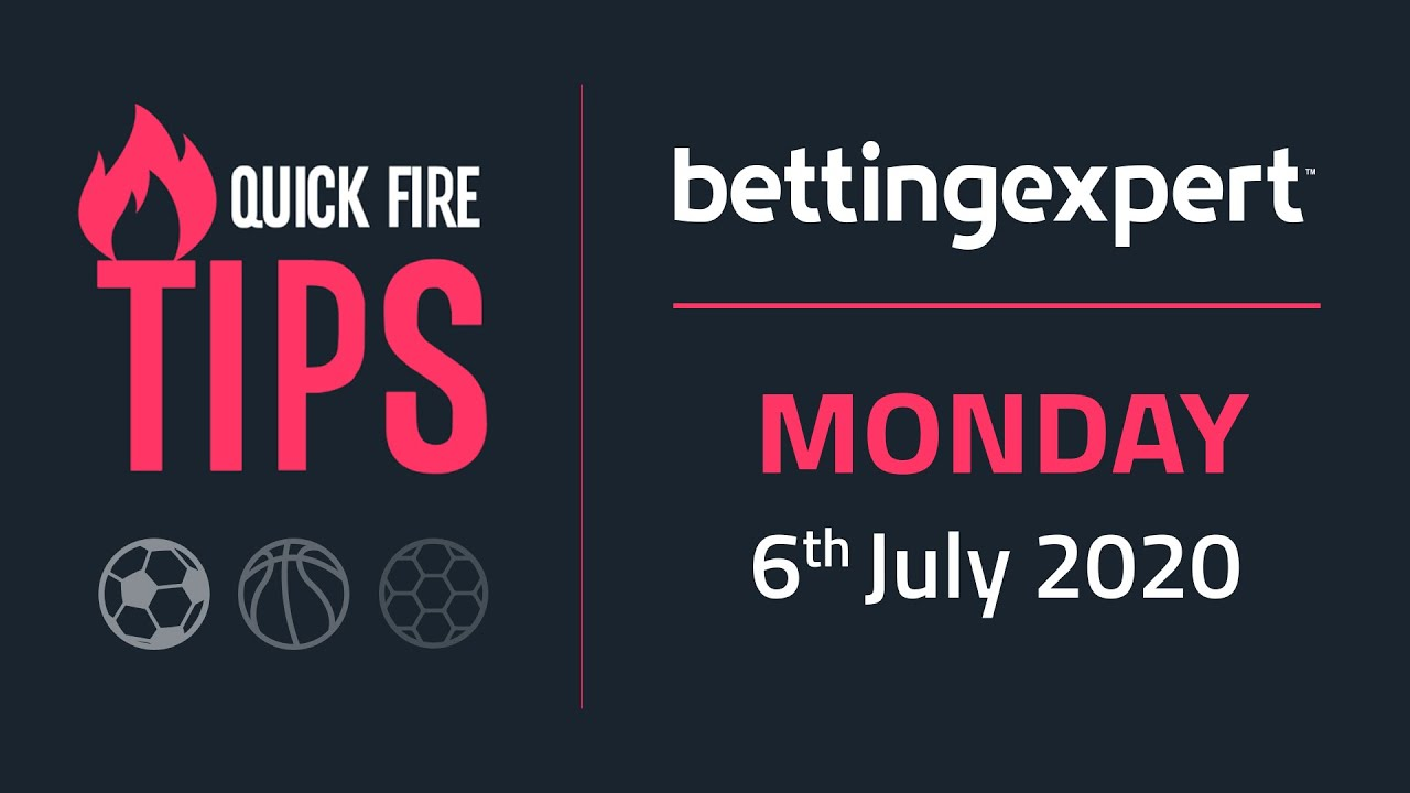 Bettingexpert hot horses candlestick charts for binary options
