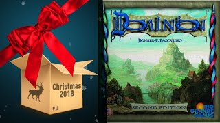 Best Of Rio Toys Gift Ideas / Countdown To Christmas 2018 | Christmas Countdown Guide