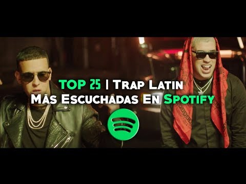 Billboard Latino Top 25 8/21/2010 from YouTube · Duration:  6 minutes 33 seconds