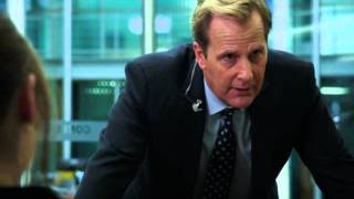 HBO The Newsroom EP10