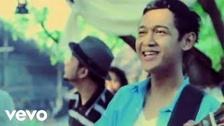 Download Bondan Prakoso, Fade2Black - Ya Sudahlah (Video Clip)