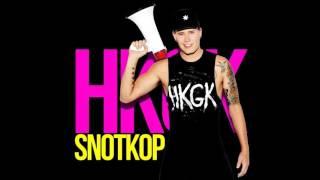 Hoe Lykit Snotkop DJ Camel Remix
