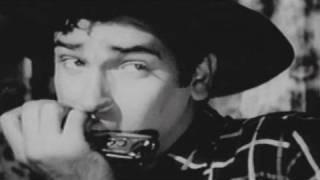 Shammi Kapoor, Ameeta, Pran - Tumsa Nahin Dekha - Scene 8/22