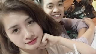 Điều Ngọt Ngào Nhất - Cover Phạm Anh Tuấn