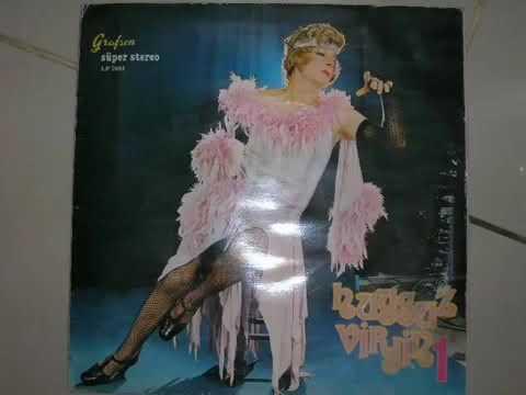 Download Huysuz Virjin-Katina-1968
