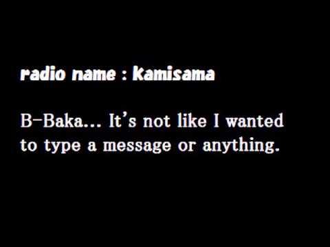Ayana Taketatsu English is too awesome