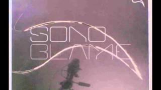 Sono - Blame - Original Extended Mix