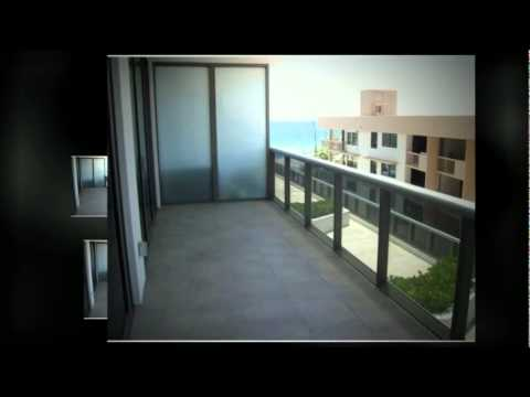 MEI CONDO MIAMI (still Available With The Lowest Price In The Building, 6th Floor)