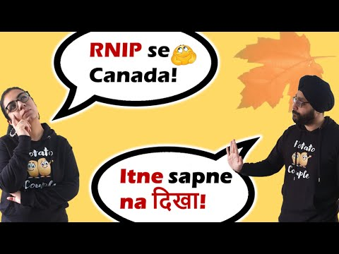 Rural And Northern Immigration Pilot (RNIP) | Can It Help You Immigrate To Canada In 2020?