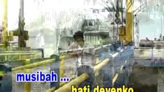 ocu bangkinang Fendy Riansyah-AMAK JO AYAH