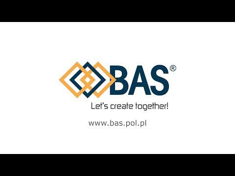 bas_gmbh_video_unternehmen_präsentation