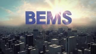 건물에너지관리시스템(BEMS) 홍보동영상