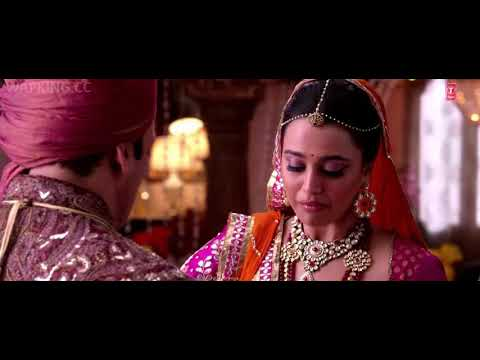 Prem Ratan Dhan Payo (Title Song) Full HD(wapking.fm)