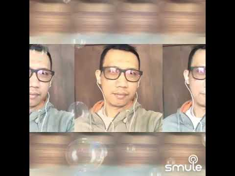 Virgo Ade Manuhutu, karaoke