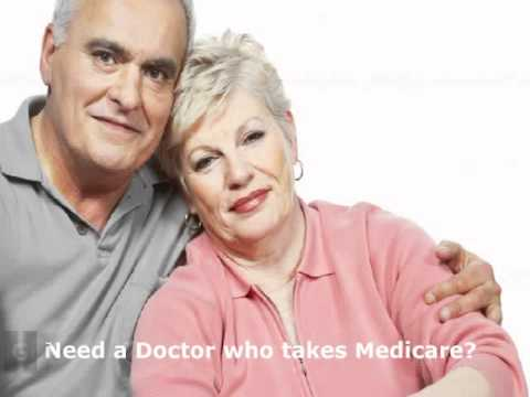 medicare-or-medicaid-doctor-who-will-accept-your-insurance