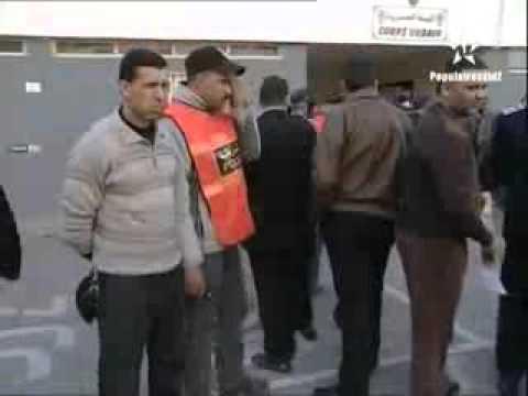 أخطر عميد شرطة في...