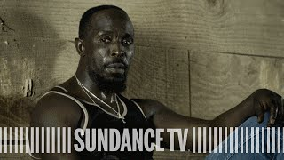 HAP AND LEONARD | Official Trailer (Ft. Michael K. Williams, Christina Hendricks) | SundanceTV
