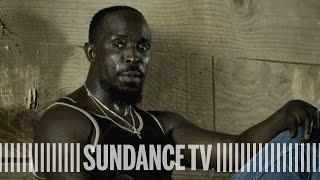 HAP AND LEONARD | Official Trailer (Ft. Michael K. Williams, Christina Hendricks) | SundanceTV
