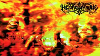 Watch Necrophobic He Who Rideth In Rage video