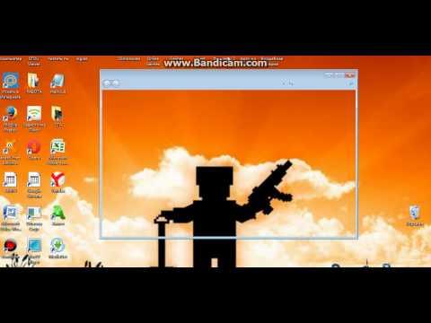 Как скачать фото из интернета на компьютер (Легко!!!!)