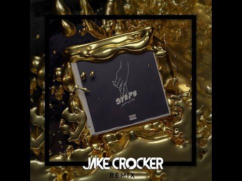 Emma Gatsby - 2 Steps (Jake Crocker Remix)