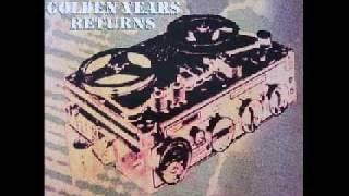 DJ PREMIER GOLDEN YEARS RETURNS Bahamadia Rugged Ruff.WMV