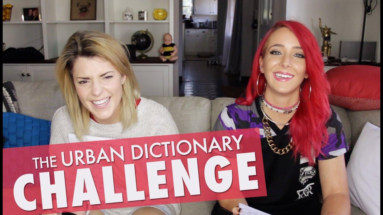 urban dictionary nomophobia