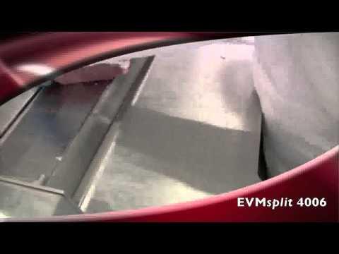 EVMsplit4006kurz 21891 720