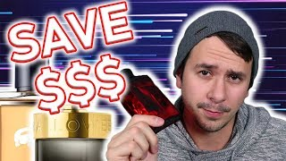 10 GREAT CHEAP FRAGRANCES UNDER $30 | SMELL GREAT FOR LESS
