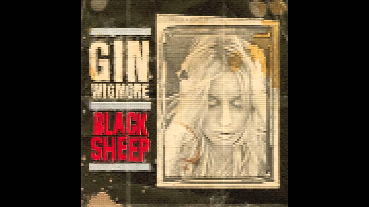 Gin Wigmore - Black Sheep Mp3 Download