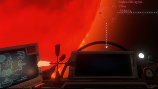 Outer Wilds #4 - Zbocze Żabnicy