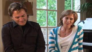 Alaska Cruise 2010 with Michael W. Smith & Friends - Introduction