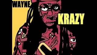 Lil Wayne - Tina Turn Up Needs A Tune Up Feat. Lil Twist, Euro [Krazy Mixtape]