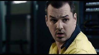 Me And My Mates Vs. The Zombie Apocalypse - Trailer - Starring Alex Williamson & Jim Jefferies