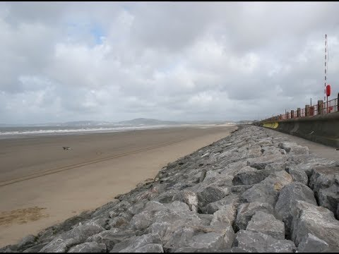 Places to see in ( Port Talbot - UK )