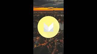 Андроид 6.0 - см13    Fly IQ4413