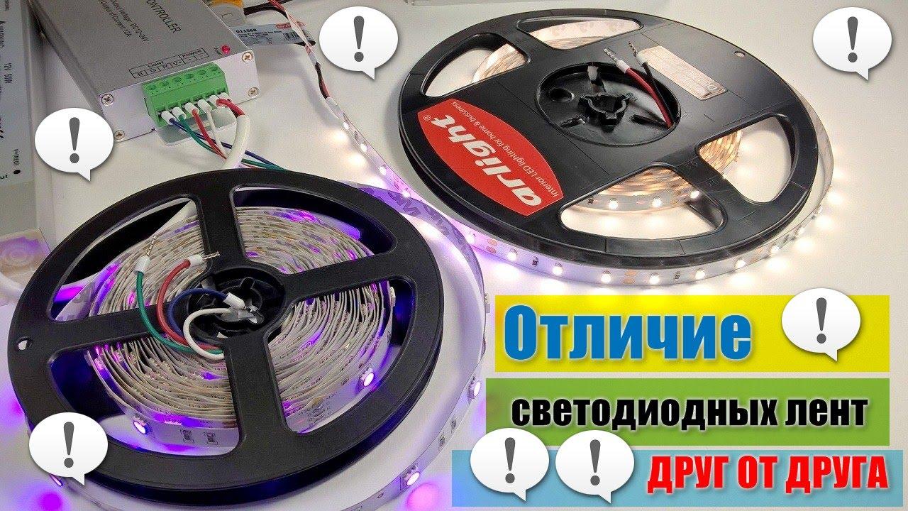 Купить плитку настенную для ванной и кухни недорого в интернет-магазине оби. Выгодные цены на. Доставка по москве, санкт-петербургу и россии.