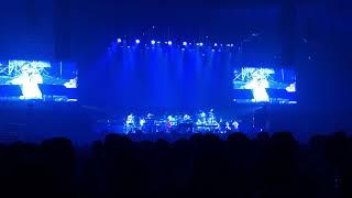 横浜アリーナ2日目のサプライズソングです!