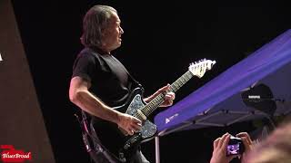 TOMMY CASTRO & the PAINKILLERS • Calling San Francisco • NY State Blues Fest 2019