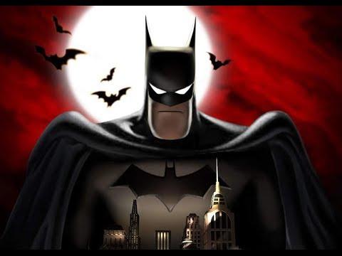 Batman: Arkham City Gameplay (PC, PS3, Xbox 360, Wii)