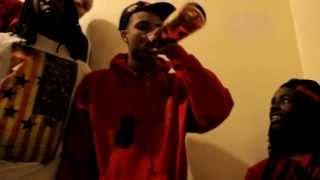 Vito Day Vlog LiL Herb x EBK Juvie x LiL Smoke #NLMB #CPDK | Shot By @Franky_LoKoV