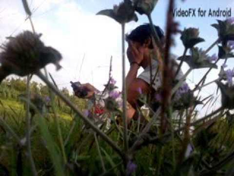APALAH ARTI CINTA _ UNGU [Official music video HD] cover RUDY