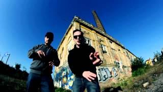 OTECKO - Idem tvrdo feat. SMACK (prod. Billy Hollywood)