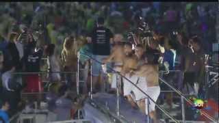 [HD] Psy - Gangnam Style | Carnaval de Salvador 2013